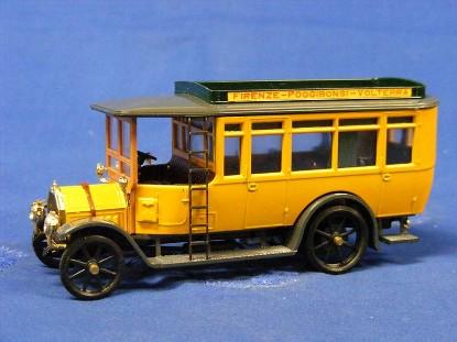 1915-fiat-omnibus-18-bl-rio-RIO20