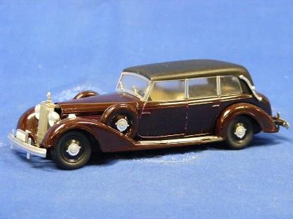1938-grande-mercedes-rio-RIO22