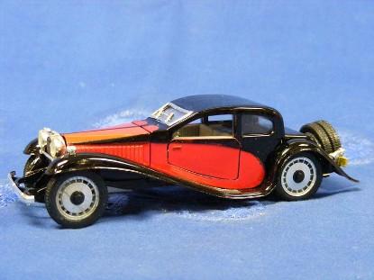 1932-bugatti-5000-cc-t-50--rio-RIO48