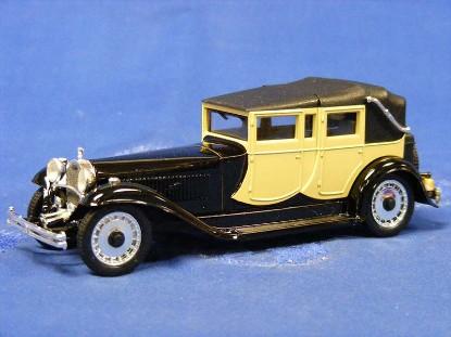1927-1933-bugatti-royale-rio-RIO66