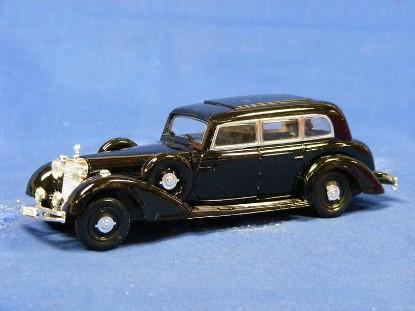1938-mercedes-rio-RIO85