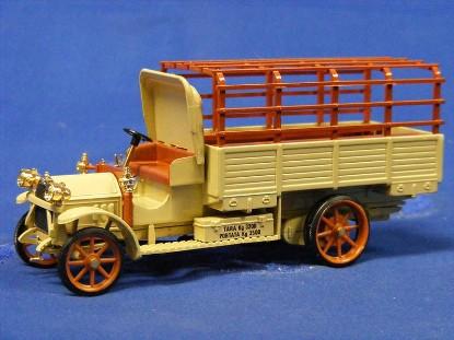 1914-fiat-autocarro--military-green--rio-RIOA-1