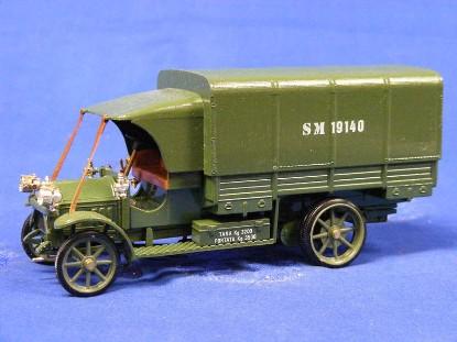 1914-fiat-autocarro-military-rio-RIOA-2