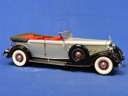 1934-packard-convertible--grey-franklin-mint-TFMB11YC61
