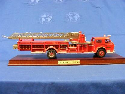 1954-american-lafrance-fire-truck-franklin-mint-TFMR21TF73