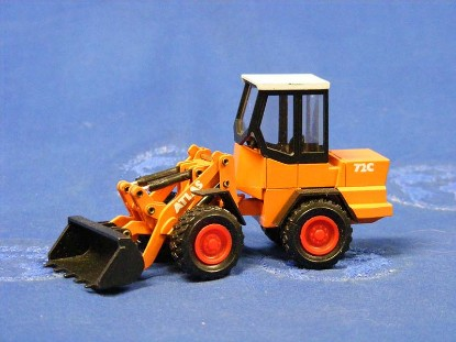 atlas-72c-wheel-loader-nzg-NZG320