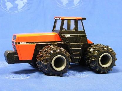 case-4994-farm-tractor-conrad-CON5011