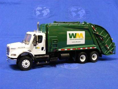 freightliner-rear-load-garbage-waste-management-first-gear-FGC3287T