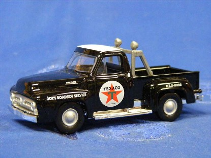 1953-ford-pick-up-texaco-roadside-service-truck-matchbox-MATMC783340