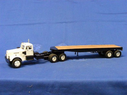 autocar-dc-100064-flat-trailer-miniatur-models-srl-MIM50082