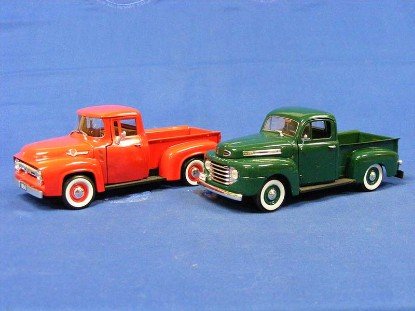 1956-1948-ford-pickup-set-by-national-motor-mus.--MSC212