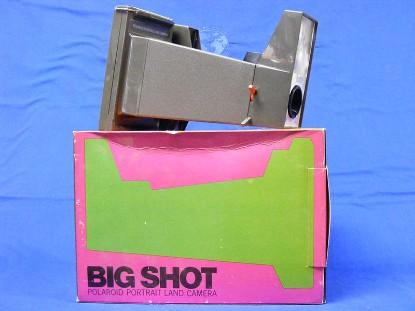 big-shot-polaroid-portrait-land-camera--MSC261