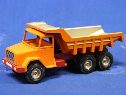 magirus-deutz-2332-d22-dump-truck-closed-hood-nzg-NZG117.2