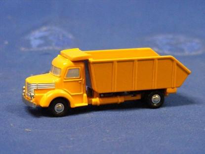 krupp-wide-body-dump-schuco-SHU750