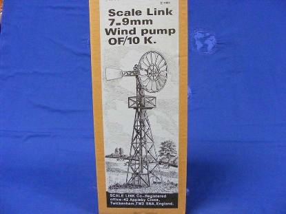 wind-pump-7-9-mm-brass-scale-link-SLC001