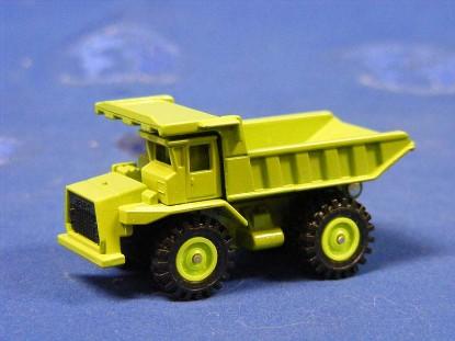 terex-33-07-mine-dump-tomica-TOMF22