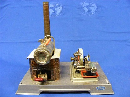 wilesco-d10-steam-engine-used--wilesco-WLD10