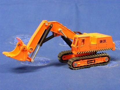 hitachi-uh20-hydraulic-shovel-bachmann-BAC9553