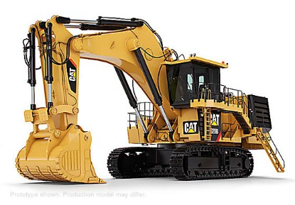 caterpilalr-6020b-hydraulic-excavator-classic-construction-CCM6020B