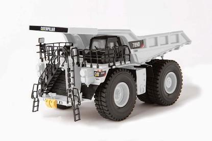 caterpillar-789d-mining-truck-white-brass-classic-construction-CCM789D-W