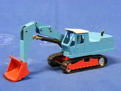 liebherr-961-hydraulic-shovel-blue-red-conrad-CON2800.2
