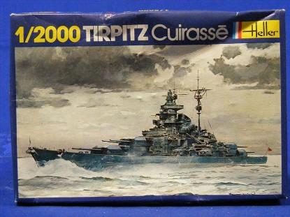 tirpitz-cuirasse-ship-heller-HEL052