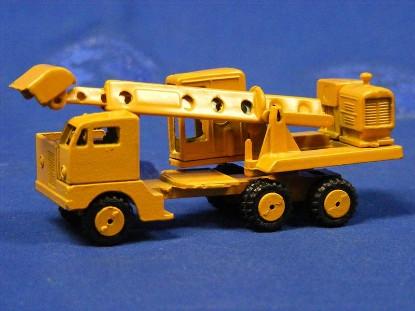 warner-swasey-gradall-truck-excavator-dark-yello-mercury-usa-MCU11-129.1