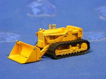 ih-track-loader-drott-4in1-bucket-air-cleaner--mercury-usa-MCU3-79.1