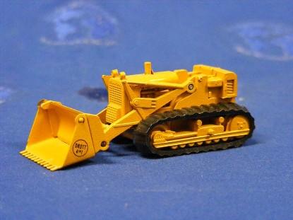 ih-track-loader-with-drott-4in1-bucket-mercury-usa-MCU3-79