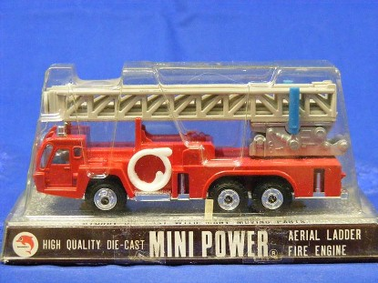 aerial-ladder-fire-engine-shinsei-SHI4101