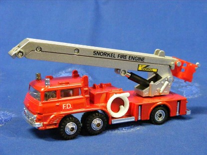 snorkel-fire-engine-shinsei-SHI4104