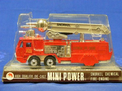 snorkel-chemical-fire-engine-shinsei-SHI4109