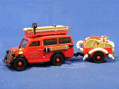 ford-e83w-fire-truck-and-pump-trailer-1953-matchbox-yesteryear-MATYFE18