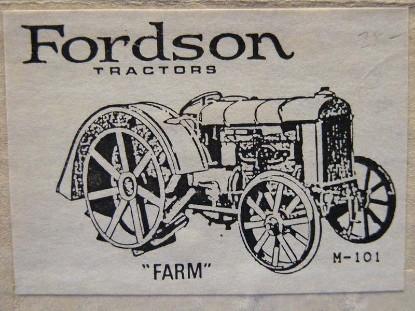 fordson-farm-tractor-mckenzie-MCK101