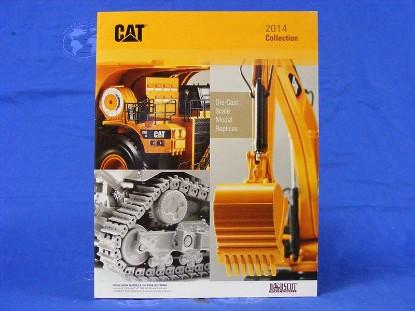 norscot-2014-color-catalog-cat-models-norscot-NOR2014