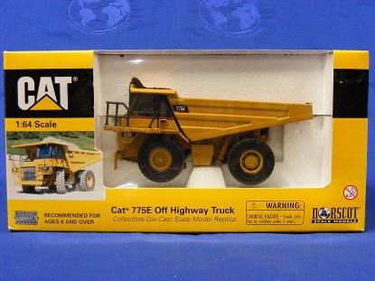 caterpillar-775e-off-highway-dump-truck-norscot-NOR55095
