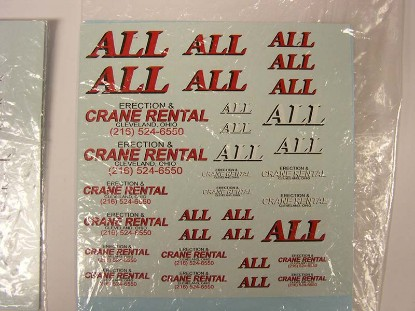 all-crane-rental-4x4-sheet-red-skl-decals-SKLC003R