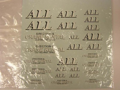 all-crane-rental-4x4-sheet-white-skl-decals-SKLC003W
