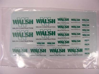 decals-walsh-construction-2-x4-sheet-skl-decals-SKLC031