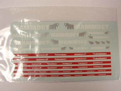 mammoet-decal-set-silver-red-white--skl-decals-SKLC060