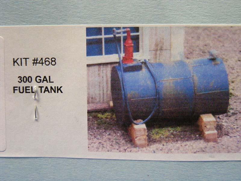 300-gallon-fuel-tank-berkshire-valley-BVP468