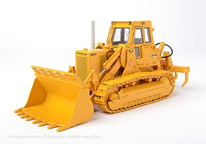 cat-983b-track-loader-ripper-rock-bucket-classic-construction-CCM983B-R
