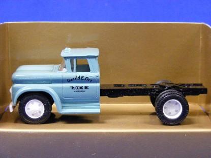 chevy-tractor-1960-ertl-ERT2628
