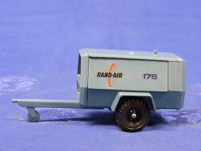 rand-air-compressor-blue-nzg-NZG189.4