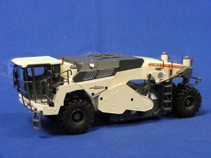 wirtgen-wr240-soil-stabilizer-cold-recycler-nzg-NZG871