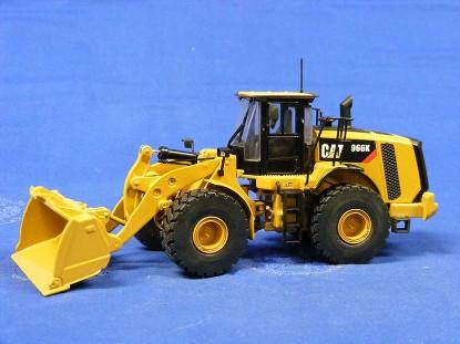 caterpillar-966k-wheel-loader-tonkin-TON10003