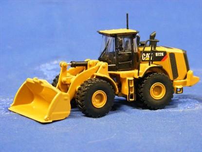 caterpillar-972k-wheel-loader-tonkin-TON10006