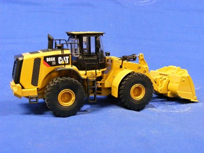 caterpillar-966k-xe-advanced-powertrain-tonkin-TON10009