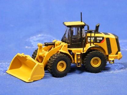 caterpillar-966k-xe-wheel-loader-tonkin-TON10016