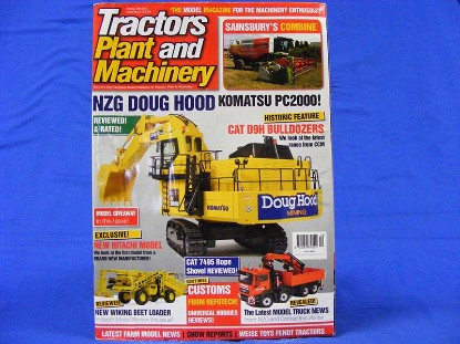 tractors-plant-and-machinery-winter-2013---TPM02